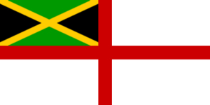 Jamaica_Ensign-flag