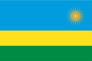 rwanda-national-flag